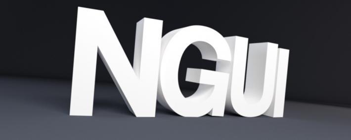 Empowerment Tween-animations in NGUI