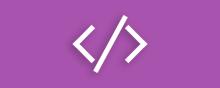 Analytics API