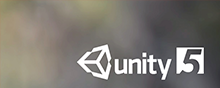 Migrating to Unity5