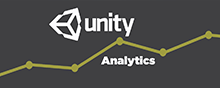 Unity Analytics