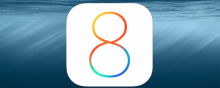 IOS8 And Game Cneter