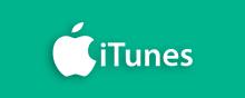 iTunes Connect Setup
