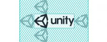 Broadcast Event Messaging in Unity3D