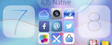 Introducing IOS Native Pro