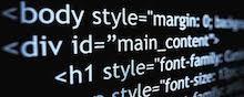 WaypointsHolder script description