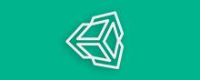 Editor API Emulation