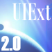 Unity UI Extensions