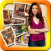 Hidden Objects game - Starter Kit