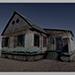 House Village 2