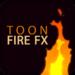 Toon Fire FX
