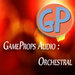 RPG Orchestral Music