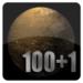 100+1 Standard Materials
