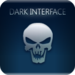 Dark Interface