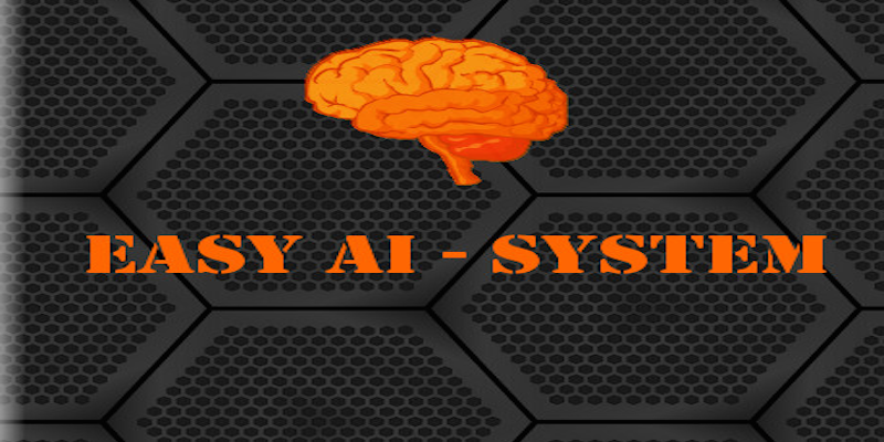 Easy AI - System