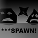 Spawn! Character Selection Controller