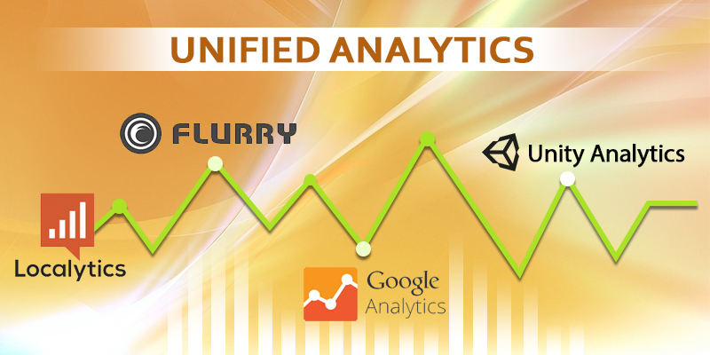 Unified Analytics
