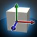 Runtime Level Editor [Unity 5.x]