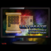 Ultimate Inventory 4.0 C#