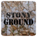 StonyGroundPackage by Rispat Momit