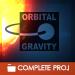 Orbital Gravity