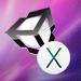 OSX Native