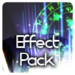 Dynamic Elements Effect Pack