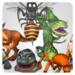 RPG Creature Pack