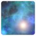 Dark Cosmic Ambient