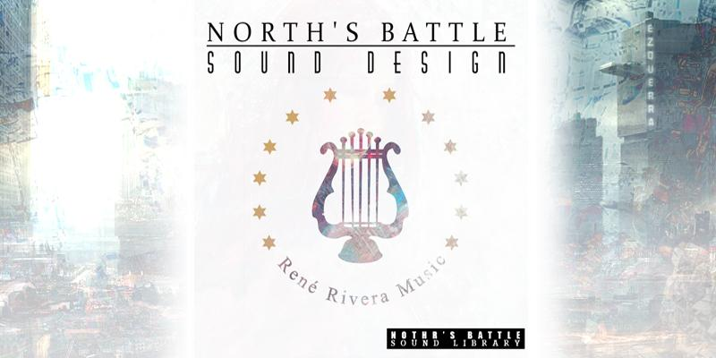 North's Battle (FX)