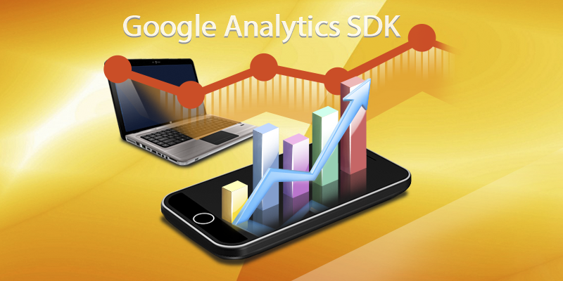 Google Analytics SDK
