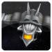 Starship Pack