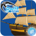 Sea Ships