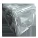 Silver (Realistic)