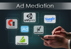 Ad Mediation