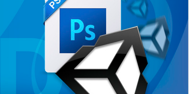 PSD Layer Exporter