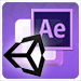 After Effects Importer