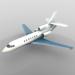 Falcon50