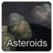Asteroid Pack