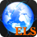 Easy Localization System