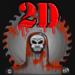 2D Death Traps - Free