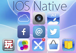 iOS Native
