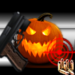 Shooter Kit - Halloween Range