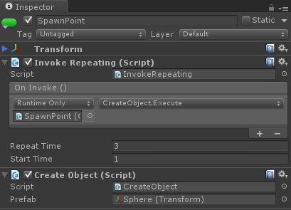 Unity3D Editor: Tips and tricks | Blog | Union Assets - Dev