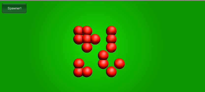 Example.unity---GoogleDocProject---PC,-Mac-&-Linux-Standalone.png