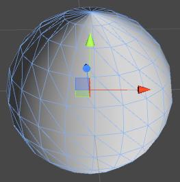 Procedural geometry: Part Two A | Blog | Union Assets - Dev